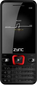 Zync C30