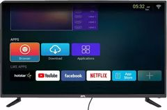 BPL T43SF24A 43-inch Full HD Smart LED TV