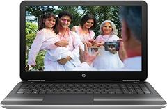 HP Pavilion 15-au620tx (Z4Q39PA) Laptop (7th Gen Ci5/ 8GB/ 1TB/ Win10/ 2GB Graph)