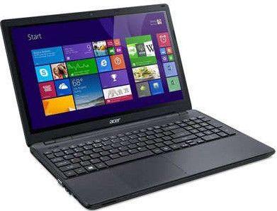 Acer One 14 Z476 (UN.431SI.043) Laptop (6th Gen Ci3/ 4GB/ 1TB/ Win10)