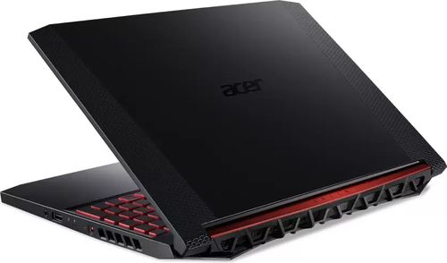 Acer Nitro AN515-54 NH.Q59SI.012 Gaming Laptop (9th Gen Core i7/ 8GB/ 1TB 256GB SSD/ Win10 Home/ 4GB Graph)