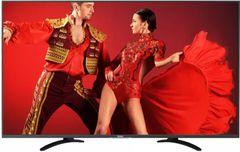 Haier LE32U5000A (32-inch) HD Ready LED Smart TV