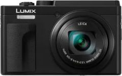Panasonic Lumix DC-ZS80 Point & Shoot Camera