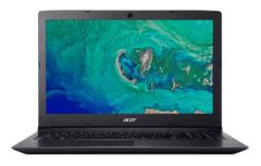 Acer Aspire 3 A315-33 (UN.GY3SI.004) Laptop (Celeron Dual Core/ 4GB/ 500GB/ Win10)