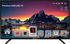 Kodak XSMART 55UHDXSMART (55-inch) Ultra HD 4K Smart LED TV