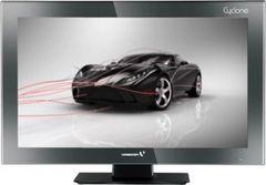 Videocon VAD24HG-QM 24-inch HD Ready LED TV