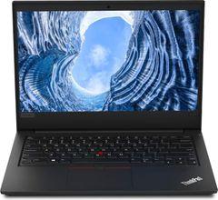 HP Pavilion 14-ce3022TX Laptop vs Lenovo ThinkPad E490 20N8S01H00 Laptop