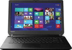 Toshiba Satellite C40-B I0012 Laptop (4th Gen Ci3/ 4GB/ 500GB/ FreeDOS)