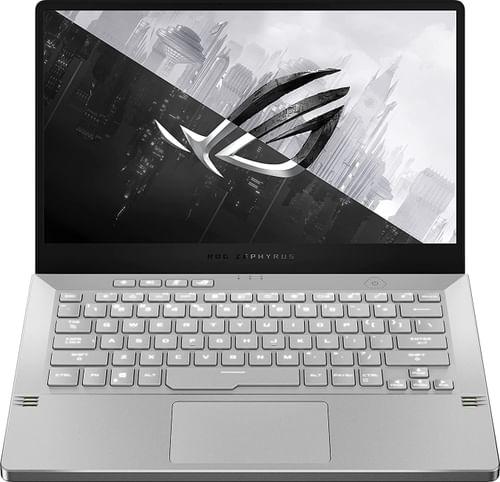 Asus ROG Zephyrus G14 GA401QM-K2329TS Gaming Laptop (Ryzen 9 5900HS/ 32GB/1TB SSD/ Win10/ 6GB Graph)