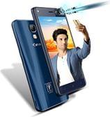 New Launch: Ziox Duopix F9 Smartphone