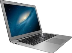 Apple MacBook Air 11inch MJVP2HN/A Notebook (5th Gen Intel Ci5/ 4GB/ 256GB SSD/ OS X 10.10 Yosemite)