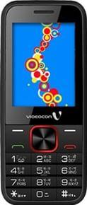 Videocon V1515