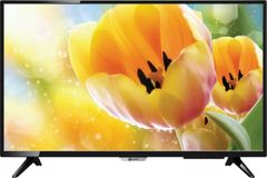 Koryo KLE32EXHN80 (32-inch) HD Ready LED TV