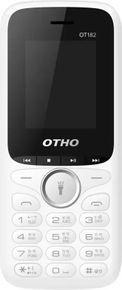 Otho OT182