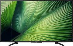 Sony KDL-43W6600 43-inch Full HD Smart LED TV