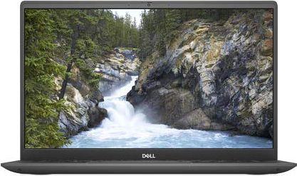 Dell Vostro 5402 Laptop (11th Gen Core i5/ 8GB/ 512GB SSD/ Win10/ 2GB Graph)