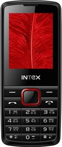 Intex Force Plus