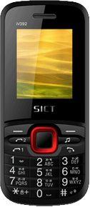 SICT iV392