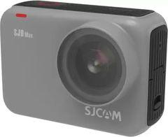 SJCAM SJ9 Max Sports and Action Camera
