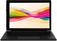Avita Cosmos NS12T5IN025P 2-in-1 Laptop (Intel Celeron N4000/ 4GB/ 64GB eMMC/ Win10 Home)