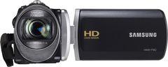 Samsung F90 Camcorder