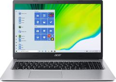 Acer Aspire 3 A315-23 Laptop vs Dell Inspiron 3505 Laptop