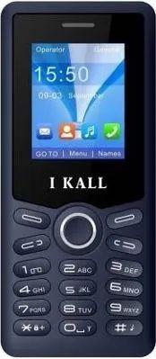 iKall K23 New