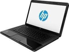 HP 15-ay072nia (Z9C48EA) Notebook (6th Gen Ci3/ 4GB/ 1TB/ FreeDOS)