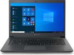 Dynabook Tecra A40-E-Y2312 Laptop (8th Gen Core i7/ 8GB/ 512GB SSD/ Win 10)