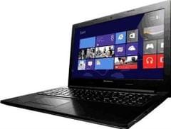 Lenovo essential G500 (59-380706) Laptop (3rd Gen Pentium Dual Core/ 4GB/ 1TB/ Win8)
