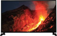 Panasonic TH-43FS600D 43-inch) Full HD Smart TV