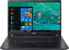 Acer Aspire 5 A515-52G (NX.H14SI.002) Laptop (8th Gen Ci5/ 8GB/ 1TB/ Win10/ 2GB Graph)