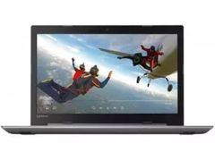 Lenovo Ideapad 320-15IKB (80XL03CBUS) Laptop (7th Gen Ci5/ 4GB/ 1TB/ Win10)