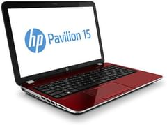 HP Pavilion 15-E018TX Laptop (3rd Gen Ci3/ 4GB/ 500GB/ Win8)