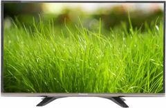 Panasonic TH-32FS601DX (32-inch) HD Ready Smart LED TV