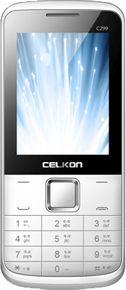 Celkon C299