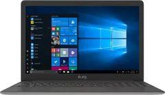 LifeDigital Zed Air CX3 Laptop (5th Gen Core i3/ 4GB/ 1TB 128GB SSD/ Win10 Home)