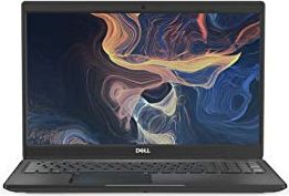 Dell Latitude 3510 Laptop (10th Gen Core i3/ 8GB/ 1TB/ Ubuntu)