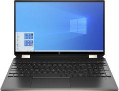 HP Spectre x360 15-eb0034tx Laptop (10th Gen Core i7/ 8GB/ 512GB SSD/ Win10/ 4GB Graph)