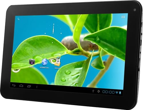 Datawind UbiSlate 9Ci Tablet (WiFi+2GB)