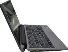Lenovo Ideapad Flex 10 (59-404493) Netbook (4th Gen CDC/ 2GB/ 500GB/ Win8/ Touch)