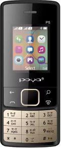 Poya P5