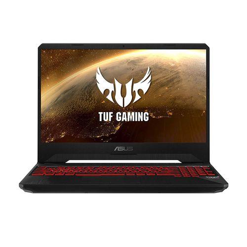 Asus TUF FX505DY-BQ002T Laptop (AMD Ryzen 5/ 8GB/ 1TB/ Win10/ 4GB Graph)