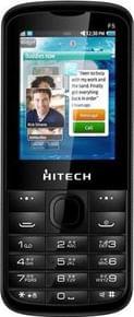 Hitech F5