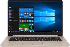 Asus VivoBook S15 S510UN-BQ139T (8th Gen Ci7/ 16GB/ 1TB 128GB SSD/ Win10/ 2GB Graph)