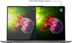 Lenovo Yoga S940 81Q80037IN Laptop (10th Gen Core i7/ 16GB/ 1TB SSD/ Win10)
