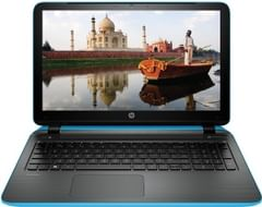 HP Pavilion 15-p205TX Laptop (5th Gen Ci5/ 8GB/ 1TB/ Win8.1/ 2GB Graph)