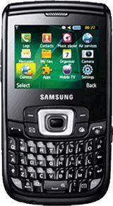 Samsung Chat 369