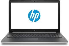 HP 15-DA1058TU Laptop vs HP 15-da1030tu Laptop