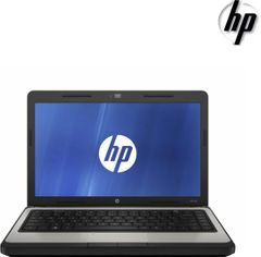 HP 430 Laptop (Intel Core i3/2GB/500GB/Intel Graphics 3000/DOS)